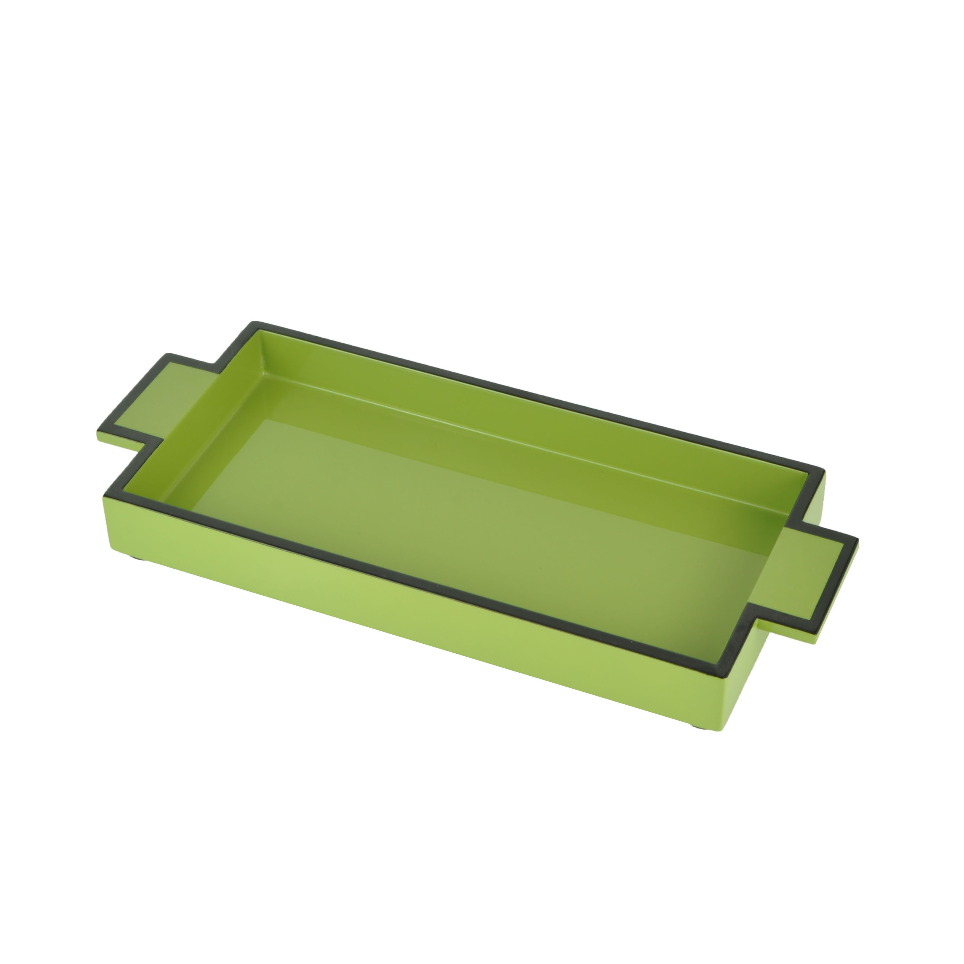 Small Color Tray