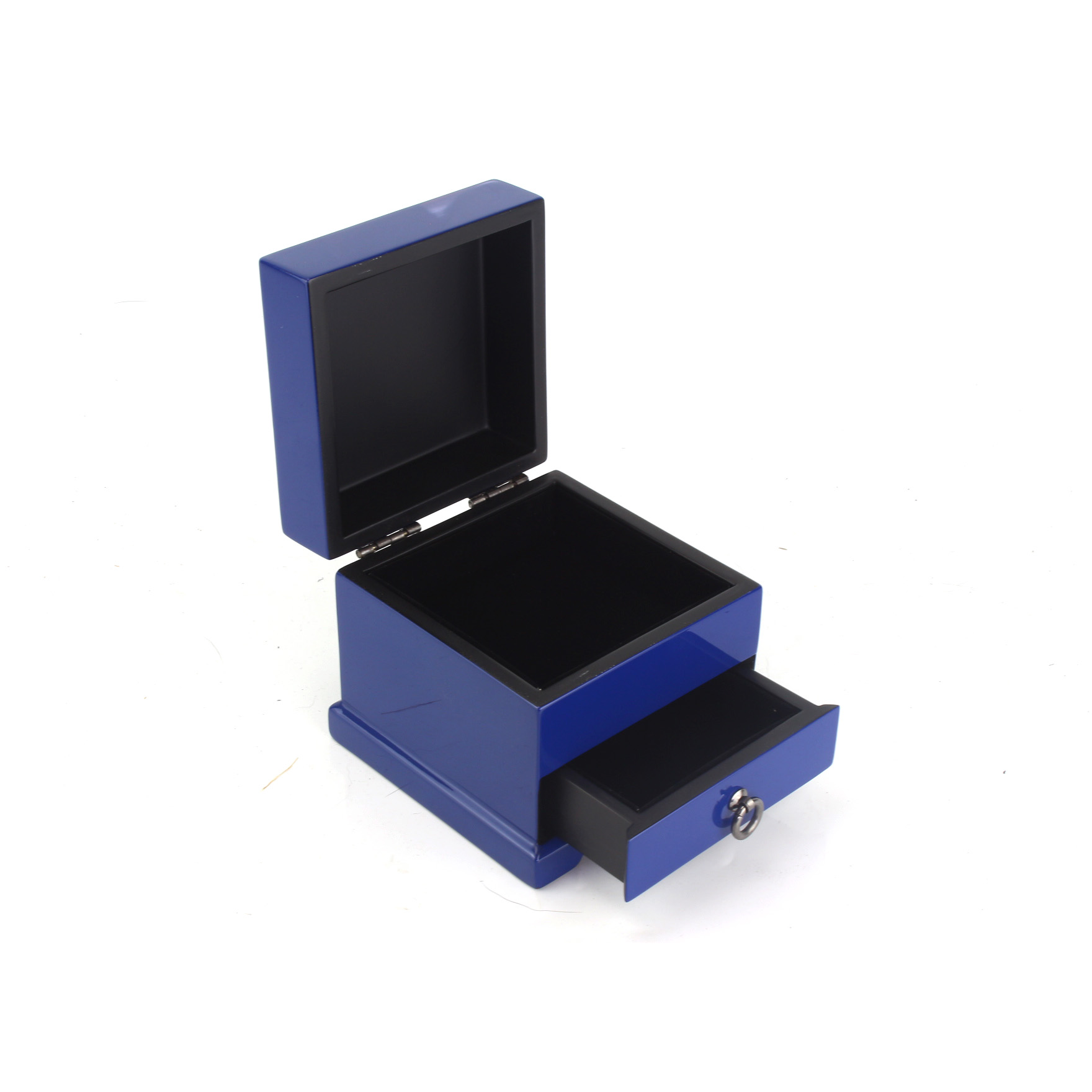 Small Jewellry Box