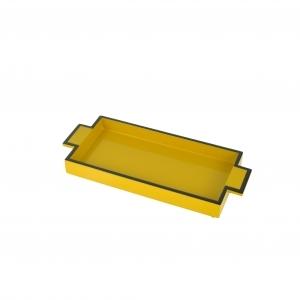 Small Color Tray