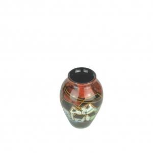 Vietnamese Style Vase