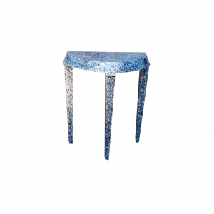 MOP Inlay Table
