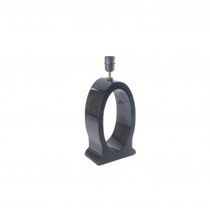 Hole Table Lamp