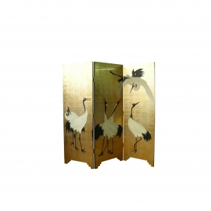 Japanese Style Panel