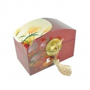 Festival Box