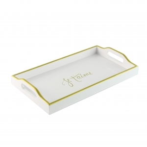 Jetaime Small Tray