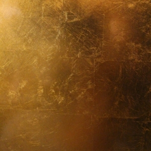 Gold/Silver Leaf Lacquer (Click For More Samples)