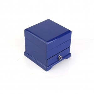 Small Jewellry Box