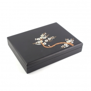 Stationery Box