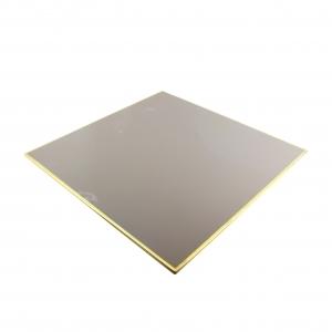 Square Placematt