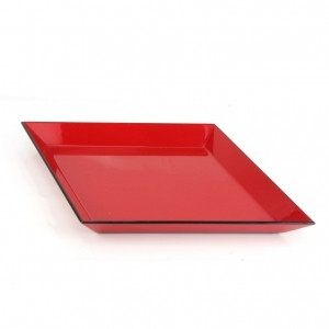 Lacquer Tray